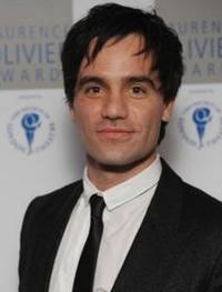 Ramin Karimloo to Lead LES MISERABLES in Toronto?