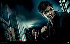 J.K. Rowling Releases New HARRY POTTER Tale!
