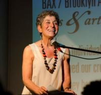 Brooklyn Arts Exchange Announces 2013 BAX Arts & Artists in Progress Awards