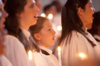 Emory Celebrates Holiday Season with Festive Concerts, Beginning 12/7