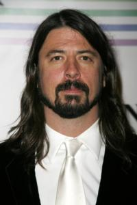 Dave Grohl's Directorial Debut, SOUND CITY, to Premiere at 2013 Sundance Film Festival