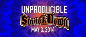 Studio 42 to Host 3rd Annual Unproducible Smackdown, 5/3