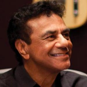 Johnny Mathis to Bring IT'S THE MOST WONDERFUL TIME OF THE YEAR to the Grand, 12/19