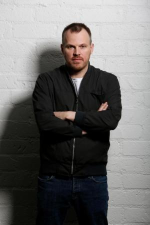 Showtime Orders Marc Webb Comedy Pilot CRAZY EX-GIRLFRIEND