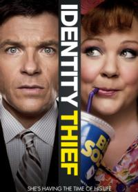 IDENTITY THIEF Tops Worldwide Box Office Results for Weekend of 2/10