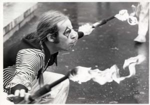Cirque du Soleil to Celebrate 30th Anniversary, 16 June