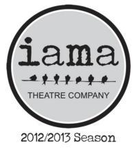 IAMA-Theatre-Company-Announces-Upcoming-Season-20120820