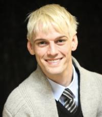 Aaron Carter Extends Run in THE FANTASTICKS Through 10/21