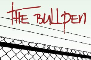 THE BULLPEN to Open 6/12 Off-Broadway