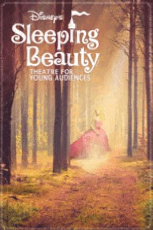 STAGES St. Louis Presents Disney's SLEEPING BEAUTY, Now thru 6/29