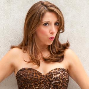 Christina Bianco and Velma Celli Make Edinburgh Fringe Debut in DIVALLUSION, Now thru Aug 21