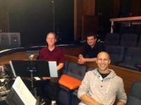 BWW-Interviews-Conductor-Stephen-Kummer-Discusses-THE-NUTTY-PROFESSORs-Impact-on-Theater-in-Music-City-20010101