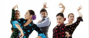 Brooklyn Center for the Performing Arts Announces 60th Anniversary World Dance Series