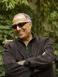 Film Society of Lincoln Center Announces A CLOSE-UP OF ABBAS KIAROSTAMI, 2/8 -17