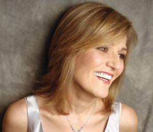 Broadway's Karen Mason Returns to Chicago, 6/19-30