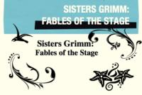 SISTERS-GRIMM-FABLES-OF-THE-STAGE-to-Play-FRIGID-New-York-2013-20010101