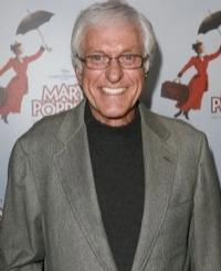 Dick Van Dyke Honored With 2012 SAG Life Achievement Award