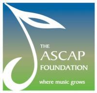 ASCAP Seeks Submissions for Musical Theatre Workshop