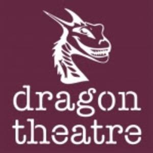 Dragon Theatre Hosts Annual Garage Sale, 5/17