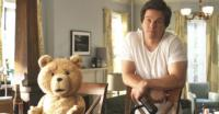 Mark Wahlberg and TED to Present at ACADEMY AWARDS