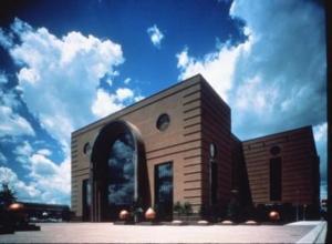 DAS RHEINGOLD and CARMEN to Close Out Houston Grand Opera's Season
