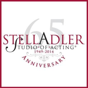 Stella Adler Studio's Harold Clurman Playwrights Division Seeks Playwright-in-Residence for 2015