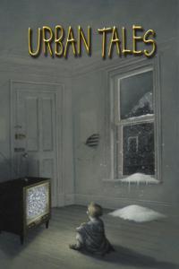 Urban-Tales-at-Centaur-Theatre-20010101