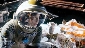 Alfonso Cuaron's GRAVITY Among ACE EDDIE AWARD Nominations; Full List Announced