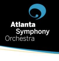 Atlanta Symphony Announces January Concerts