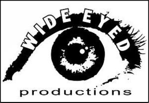 Wide Eyed Productions Presents WIDE  EYED WINKS, a New Play Development Series