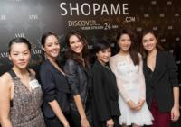 Ame Launches The First-Ever Virtual and Physical Luxury Shoe Club in Hong Kong