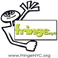 BWW Reviews: RATED M FOR MATURE and STORY TIME WITH MR. BUTTERMAN Hit FringeNYC 2012