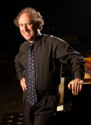 LA Chamber Orchestra Announces 2014-15 Season; Jeffrey Kahane Named Music Director Laureate