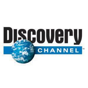 Discovery Channel Kicks Off MONSTER WEEKEND Today