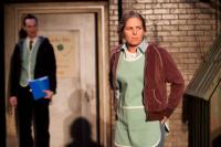 Review-GOOD-PEOPLE-playing-at-Centaur-Theatre-now-through-Dec-9-20010101