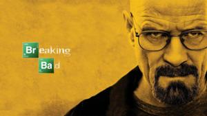 BREAKING BAD Dominates ACE EDDIE AWARD Nominations; Full List Announced