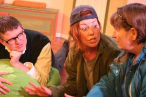 Phoenix Theatre to Present KIMBERLY AKIMBO, 5/30-6/22