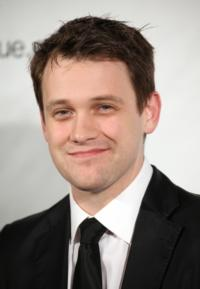 Michael Arden & Andy Mientus to Co-Direct SPRING AWAKENING Workshop at Deaf West Theatre, 7/19