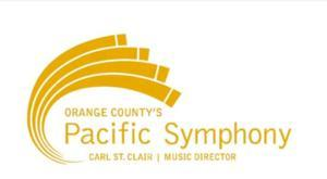 Pacific Symphony to Present CARMINA BURANA, 6/5-7