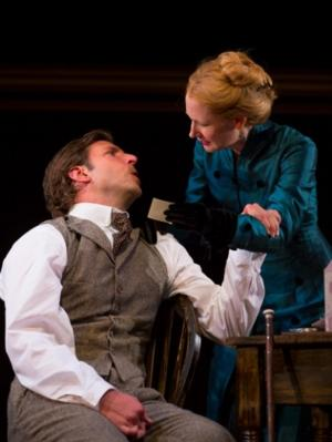 Bradley Cooper Heading Back to Broadway in THE ELEPHANT MAN?