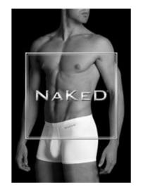 Naked Brand Group Joins Positive Impacting Community Roozt