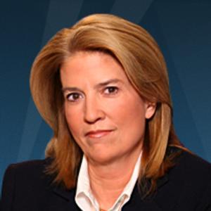 Fox News Channel to Present GRETA INVESTIGATES: O.J. SIMPSON Tonight