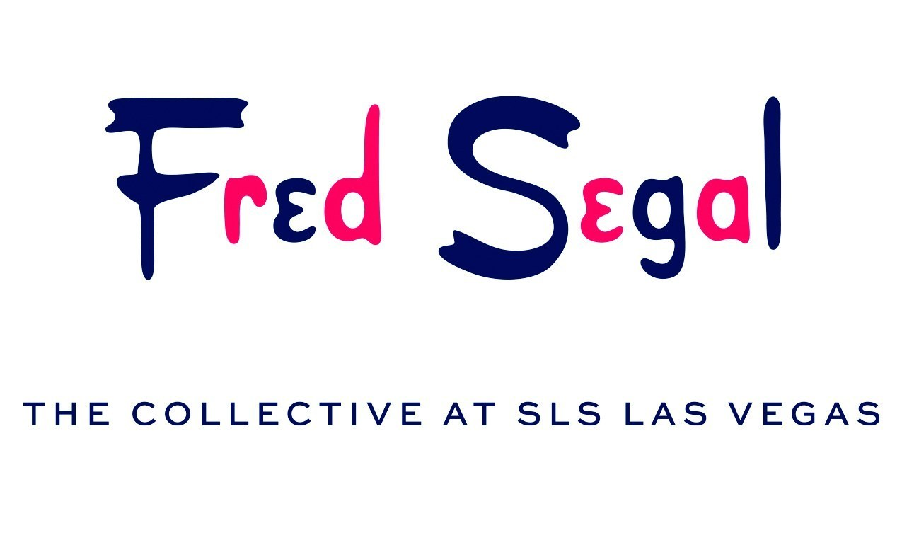 Fred Segal To Open At SLS Las Vegas