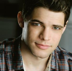 Jeremy Jordan to Make 54 Below Debut in BREAKING CHARACTER this October