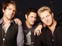 A HOME FOR THE HOLIDAYS WITH RASCAL FLATTS to Air 12/19 on CBS