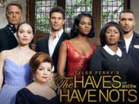 OWN Announces Additional Episode Order for Tyler Perry's HAVES AND HAVE NOTS