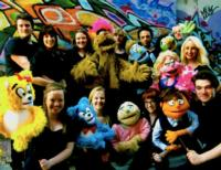 Original Kids Theatre Company's Alumni Show Will Be AVENUE Q