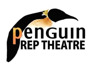 Penguin Rep Theatre Begins Season with THE SAVANNAH DISPUTATION, 5/16-6/8