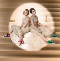 Tina-Fey-and-Amy-Poehler-Hire-Stephen-Sondheim-to-Write-Golden-Globes-Show-20010101