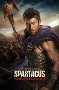 Starz Considering SPARTACUS Spin-Off Following Julius Caesar